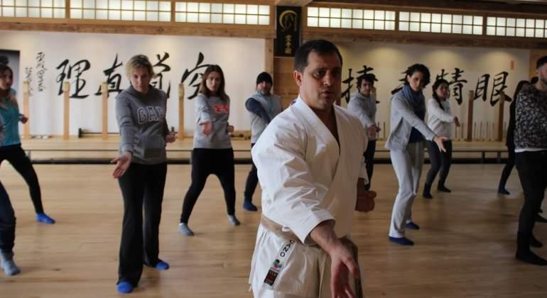 clase-karate-sonkeido.jpg