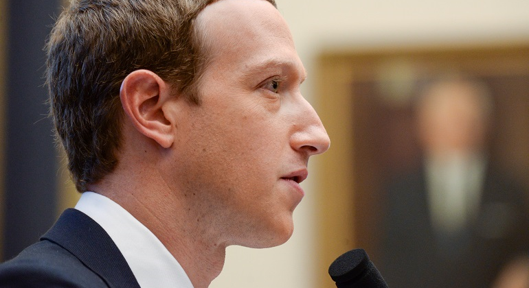 facebook-zuckerberg-2019-reuters-770x420.png