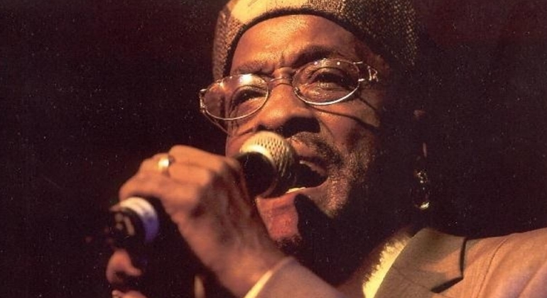 billy-paul-soul-770x420-billy-paul.jpg