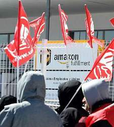 amazon-huelga-sanfernando-efe.jpg