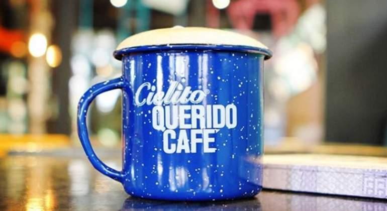Cielito-Querido-Cafe-IG-770.jpg