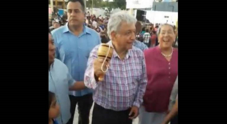 AMLO-twitter-770.png