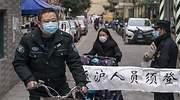 china-coronavirus-ep.jpg