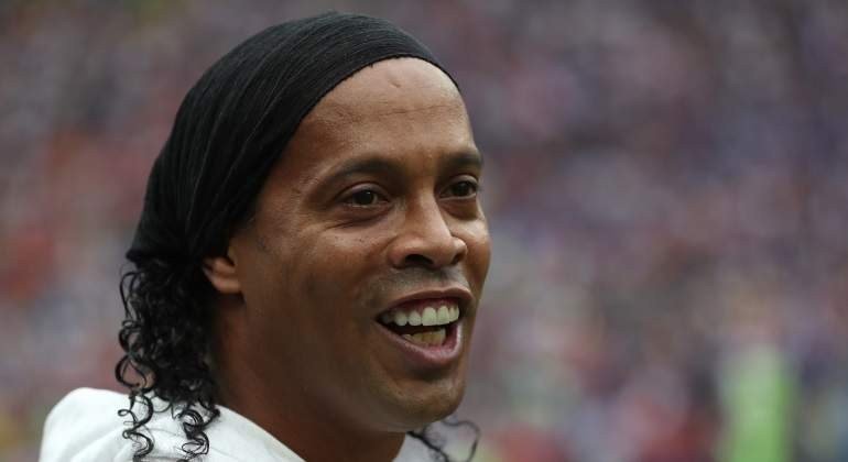 ronaldinho-mundial2018-getty.jpg