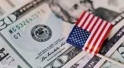 Dolar-estadounidense.jpg