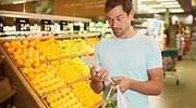 compra-alimentos-factura-getty.jpg