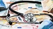sanidad-billetes-770.jpg