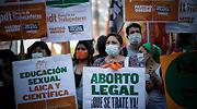 aborto-efe.png