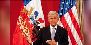 Chile busca remover obstáculos para ser un real centro financiero