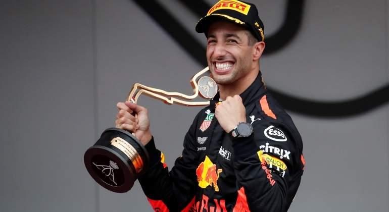 Daniel-Ricciardo--reuters-gp.jpg