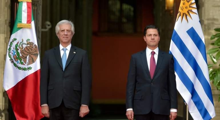 Presidentes-epn-Tabare-ntx-770.jpg