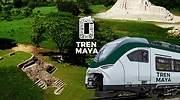 Tren-Maya.jpg