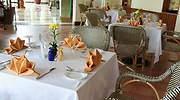 restaurante-mesa-770-dreams.jpg