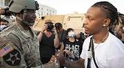 militar-afroamericano-europapress.jpg