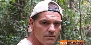 Frank, a Ecoteuve.es: Me han ofrecido meterme en política