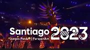 panamericanos-santiago-2023.png