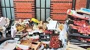 comida-desperdicios-calle.jpg