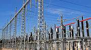 Las eléctricas rechazan el nuevo sistema para la interrumpibilidad