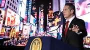 gobernador-de-nueva-york-reuters.jpg