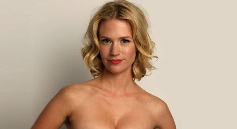 january-jones-770-topless-1.jpg