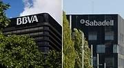 bbva-sabadell-edificios-770-getty.jpg
