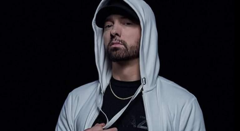 Eminem-twitter-770.jpg