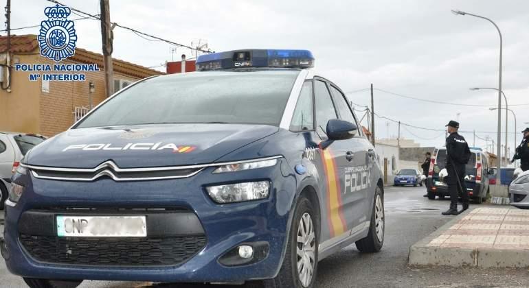 policia-motril.jpg