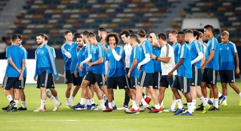 realmadrid-entrenamiento-mundial-clubes-2018-efe.jpg