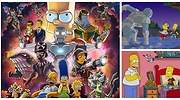 los-simpson-marvel-avengers-disney-fox.jpg