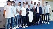madrid-baloncesto-palladium-acuerdo-efe.jpg