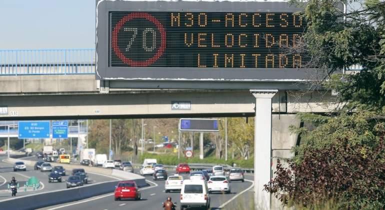 m30-velocidad-70.jpg