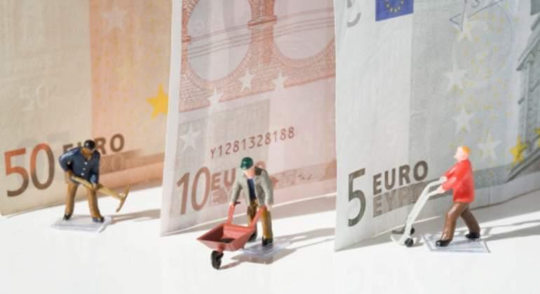 Euro-minitrabajadores-Getty.jpg