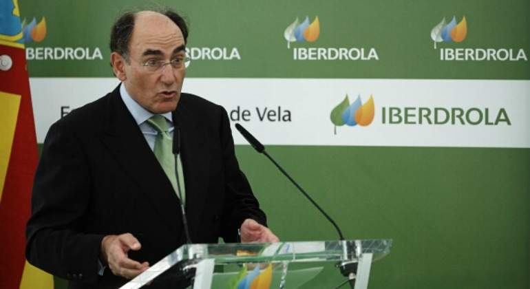iberdrola-sanchez-galan-getty.jpg