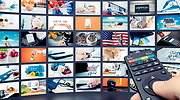 mando-television-istock.jpg
