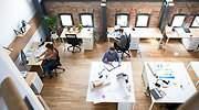 medianas-empresas.jpg