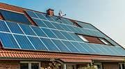 Placas solares Leroy Merlin