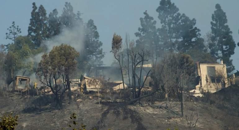 Incendios-California-770-reuters.jpg