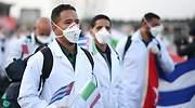 Cuba-doctores.jpg