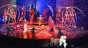cirque-du-soleil-show.jpg