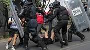 policias-cdmx-reclusorio-sur.jpg