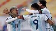 argentina-bolivia-efe.jpg