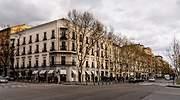 Loewe, la única marca española en el top 50 de empresas más valiosas del sector del lujo