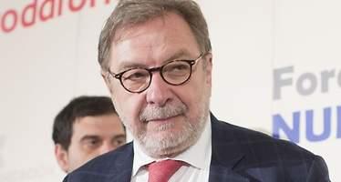 Monzón retira su candidatura a presidir Prisa y suceder a Juan Luis Cebrián