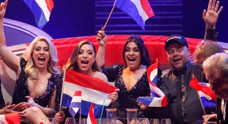 holanda-eurovision.jpg