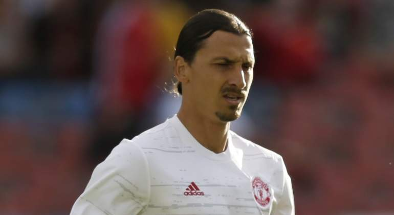 ibrahimovic-united.jpg
