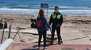 coronavirus-playa-policia-ep.jpg