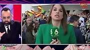 risto-reportera-sexta-vox.jpg