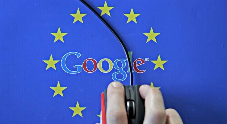 google-bruselas-770.jpg