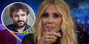 Marta Sánchez manda un duro mensaje a Jordi Évole por metepatas