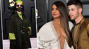 grammy-priyanka-billie770.jpg